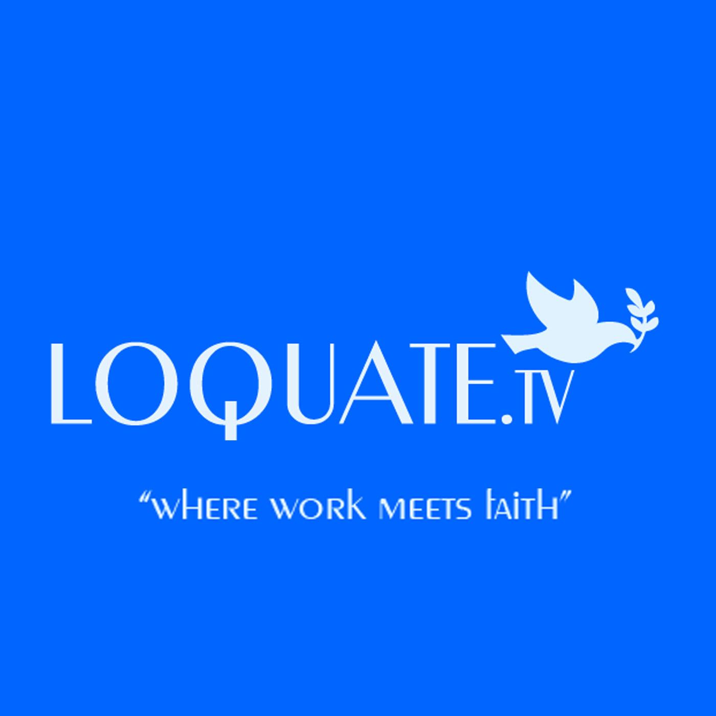 Loquate.tv